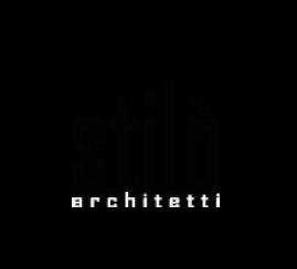 Stilò Architetti
